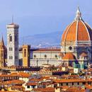 罗马哥特巴洛克:分分钟搞清欧洲经典建筑风格