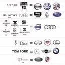女友分不清楚汽车档次? 试试用口红品牌进行对比