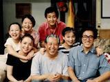 杜绍斐:这些老片中藏了多少北京豪宅?