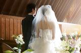 浪漫韩式婚礼策划攻略
