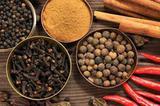 春季除湿减肥 晚餐吃这三种主食效果最好