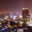 7招带你玩转天际线摄影 城市全景就在你脚下!
