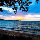 周末的东南亚之旅 带你住进梦想的居所