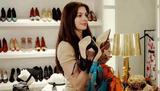 雌和尚:你的衣服品味可以让你更爱你的工作