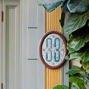 迪士尼的33俱乐部 入会名额比例是8比1