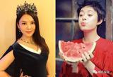 桃红梨白:李湘每月伙食费7万?女星为了变美吃什么
