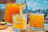 """关于果汁""""排毒""""的7个谣言"""