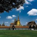 曼谷 为什么成为力压伦敦的旅游城市?