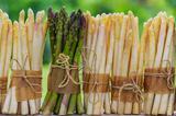 这些可以放心吃的食物 都在健身者的食谱白名单里