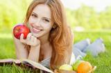 """强效减肥吃水果 十大水果""""吸干""""全身油"""