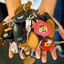 超90%的人都不知道 汽车钥匙的4种妙用