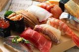 吃寿司也能减肥?揭秘寿司减肥的5大奥秘