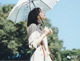 商务范:9个防晒能力不错的遮阳伞品牌