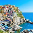 意大利免费送出103个古建筑 你领情吗?