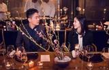 桃红梨白:刘强东夫妇的狗粮谁吃得下?