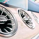 全球汽车销量前十的车型 中国竟有入围品牌