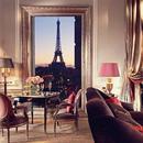 看完高定秀 在巴黎你还有这些事情可做!
