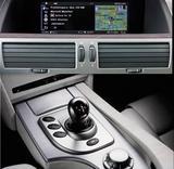 8款最好用的汽车多媒体系统