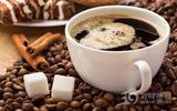 黑咖啡能减肥吗 喝了能瘦的饮料只有它了