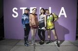 adidas by Stella McCartney 2017秋冬系列抢先亮相Stella's World东京发布会