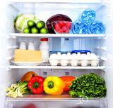 运动减肥 你一定要知道这6个饮食原则