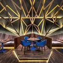 从伦敦到上海 9家设计酒店看不尽的当代风潮