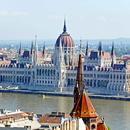 穷游之选 欧洲八大廉价旅游地