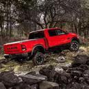 十大越野SUV评选 Jeep牧马人居然没有入围