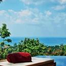 情侣圣地 泰国蜜月首选酒店推荐