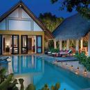 逃离酷热? 13家度假海岛给你的最好对策
