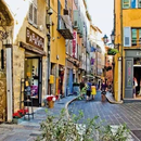 香水起源地 被巴黎掩盖了香气的欧洲小镇