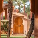 一生不能错过的摩洛哥 酒店秘境全在这!