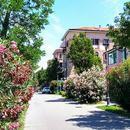"""威尼斯新去处 丽都岛的""""小生意""""旅行体验"""