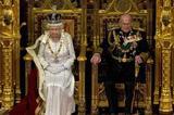 查尔斯王子的曙光来了?英国女王或计划4年后退休