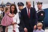 凯特王妃被爆怀第3胎!疑孕吐太严重住院
