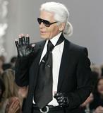 七匹狼3亿元搭上时尚界老佛爷 称其为时尚界顶级IP