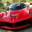 汽车发展史上最巅峰的十款量产车型