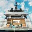 Wider推出全新运动风格豪华游艇