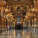 发现隐藏深处的美景 带你看不一样的巴黎