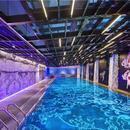 京城泳池极致之选