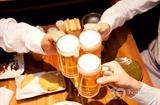 减肥期间哪些饮料不能碰