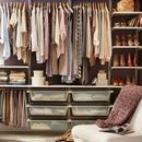 13个巧思 让家居空间利用最大化