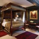 在伦敦别盯着大酒店住 这些独立酒店也不错