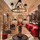 耶路撒冷 别致的奥斯曼帝国别墅酒店