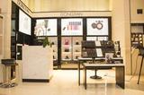 DONGTIAN品牌首次亮相连卡佛 新品彩妆闪耀上市