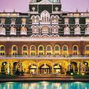 快去体验!2017亚洲十佳酒店榜单出炉