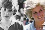 戴安娜王妃30年前引领的珠宝配饰潮流今天都在追