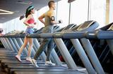 运动减肥的7个原则 做不到等于白练