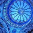 为什么蓝色永远是最受欢迎的颜色?