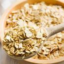 秋季减肥食谱 吃对你就瘦